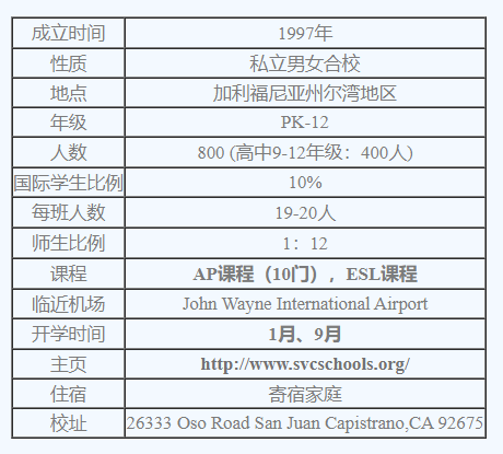 1591082507(1).png
